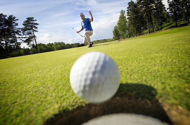 日本全国のゴルフ教室・レッスンスクールの一覧
