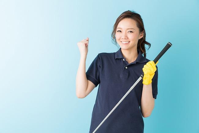 タイプ別!正しいゴルフスクールの選び方