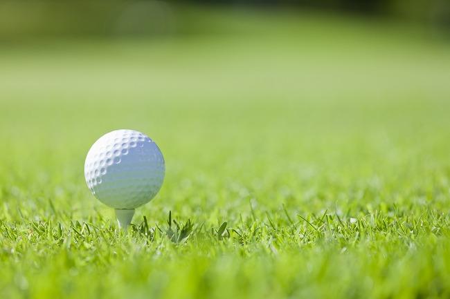 初心者必見!最短で上達するゴルフスクールの選び方