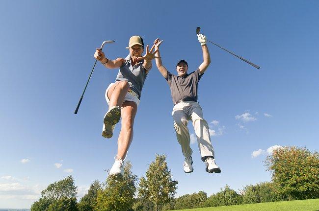 ゴルフスクールの料金・費用について