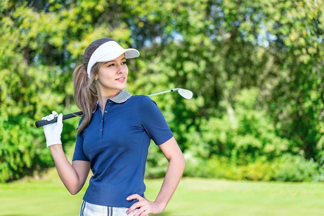 女性ならではのゴルフスクールを選ぶポイント