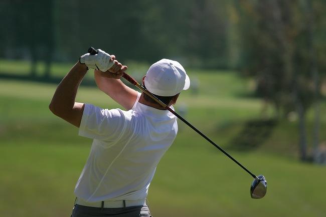 中級者はどんなゴルフスクールを選ぶべき?