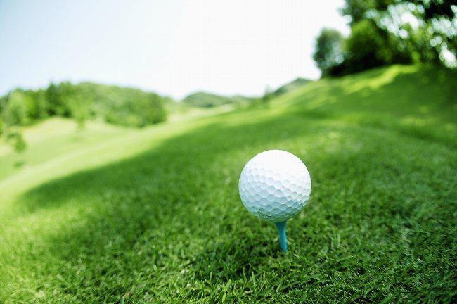 親御さん必見!子供のためのキッズ&ジュニアゴルフスクールの選び方