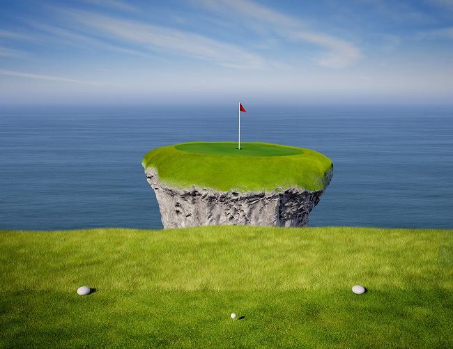子供向けゴルフスクールってどんなところ?