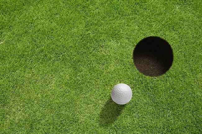実際にゴルフスクールの料金を調べてみた
