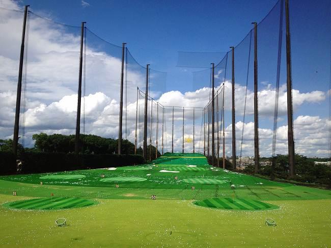 子供にはどんなゴルフスクールがおすすめ?