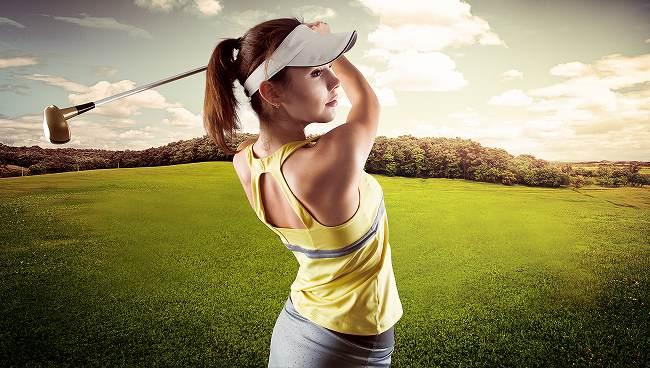 ゴルフスクールの料金・レッスン代の相場はどのくらい?