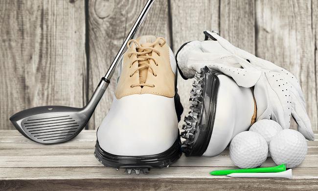 ゴルフスクールの料金相場について