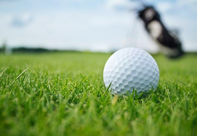 ゴルフスクールの種類
