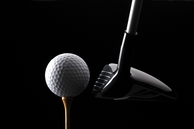 ゴルフスクールとyoutubeレッスン動画は見極めが大切