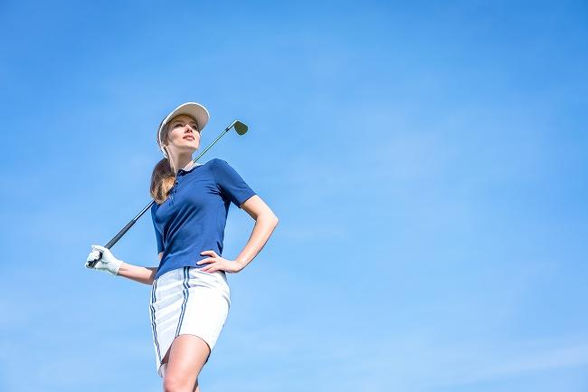 ゴルフスクールってどのくらい通うの?頻度や期間は?